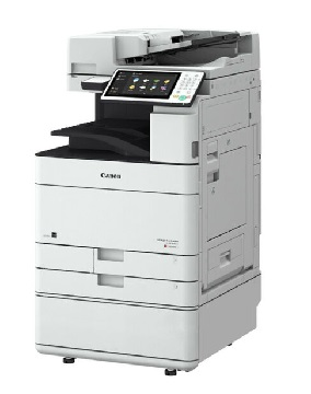 CANON 0602C003BB imageRUNNER ADVANCE C5560i