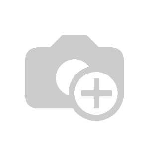 FM3-6030-000 IR Advance C5030 Power Supply Assembly