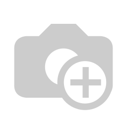 CANON FM3-4969-000 PRE-FIXING FEED FAN ASSEMBLY (iRAC7055/C7065/C9065/C9075) (USED)