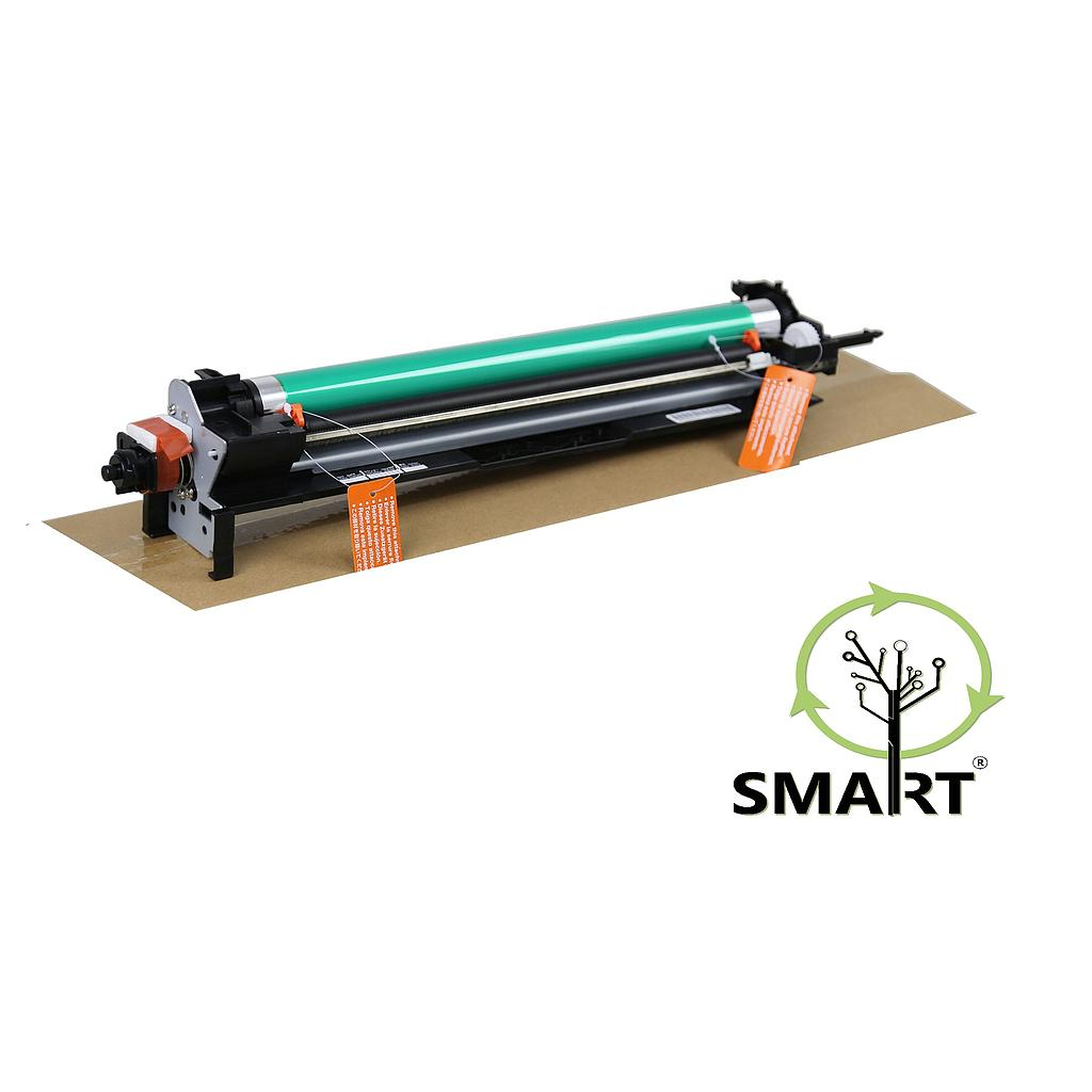 GPR-15/16 DRUM UNIT (iR2270-3245 SERIES) CANON 9630A004BA {SMART}