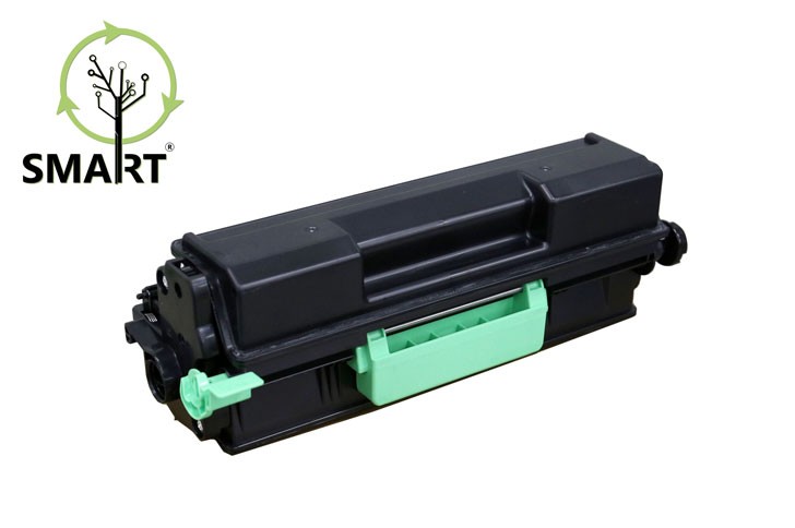 RICOH 407316 (SP-4500HA) 407316 (SP-4500HA) BLACK TONER (SP4510) {SMART}