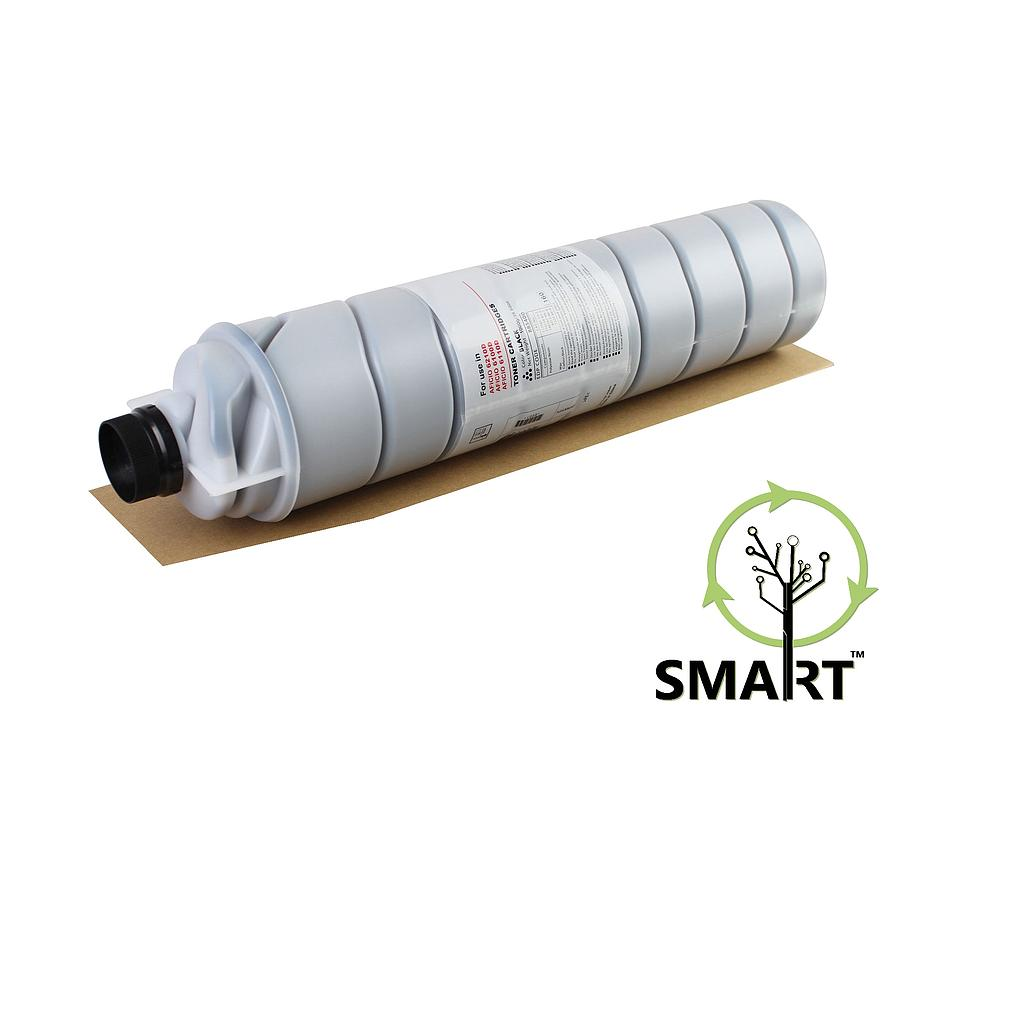 RICOH 841332 885000 885273 BLACK TONER (6210D/6100D/6110D) {SMART}
