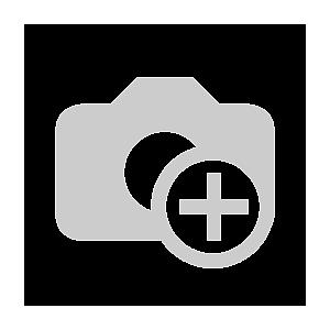 Canon ir3320 Manual
