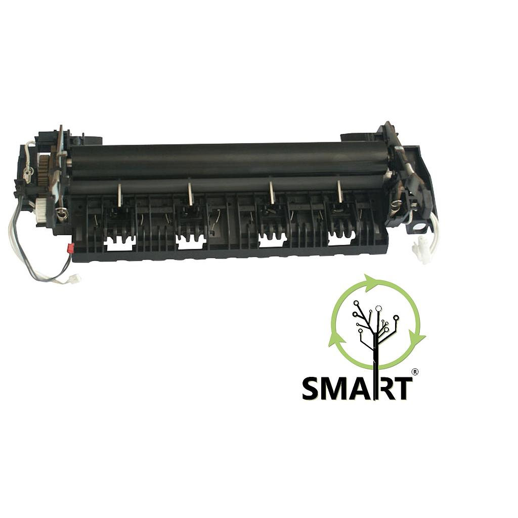 BROTHER LU7186001, LU8233001, LU7939001 FUSER ASSEMBLY (MFC8480/8680/8890) (Compatible)