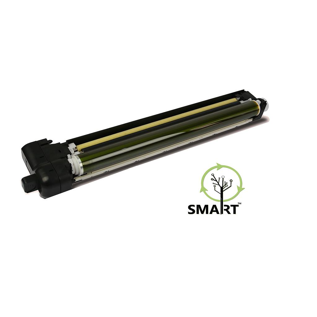 GPR-53 DRUM UNIT CMYK (iRAC3320-C3530i) CANON {SMART}