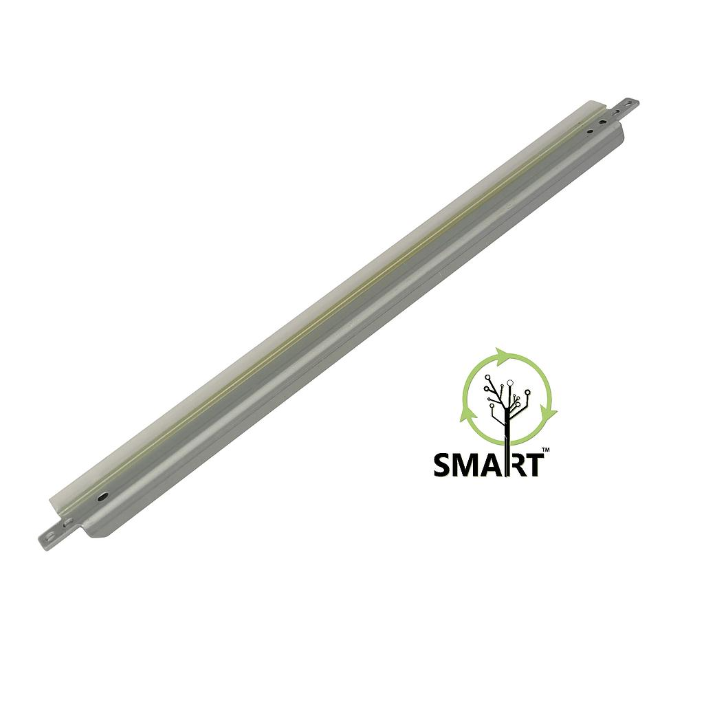 CANON 5226-SMART GPR-53 DRUM CLEANING BLADE (iRAC3325i/3330i) {SMART}