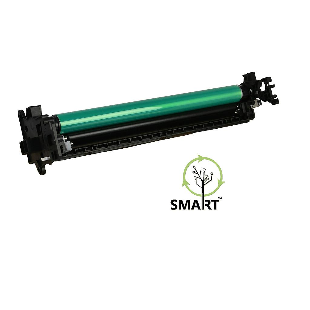 RICOH D869-2221 (D8692221, D8692223, D8692222, D869-2222, D869-2221) DRUM UNIT (Aficio MPC3003-6003) {SMART}
