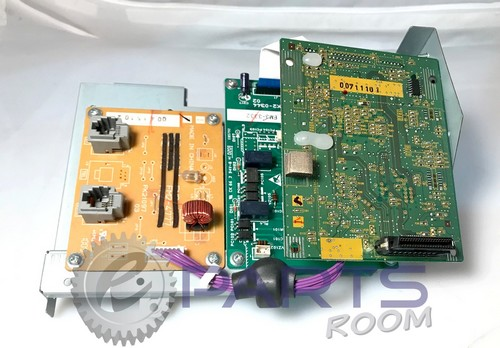 CANON 2722B002AA FAX KIT AA1 (iR2025i/2018I/2030 SERIES) (USED)