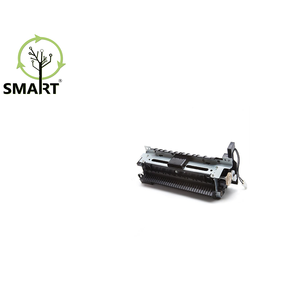 HP RM1-8508-000 Fuser Assembly