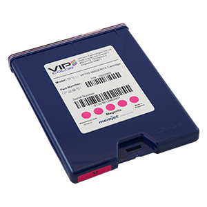 VIPColor VP-700-IS08A MAGENTA 250ML INK CARTRIDGE (VP700)