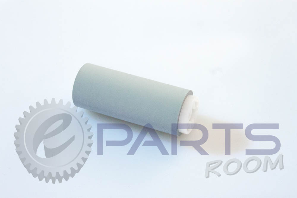CANON 4A3-3868-000 SEPARATION ROLLER (UPPER/LOWER) (iRA6055-6575i-8105-C7580i) (OEM)
