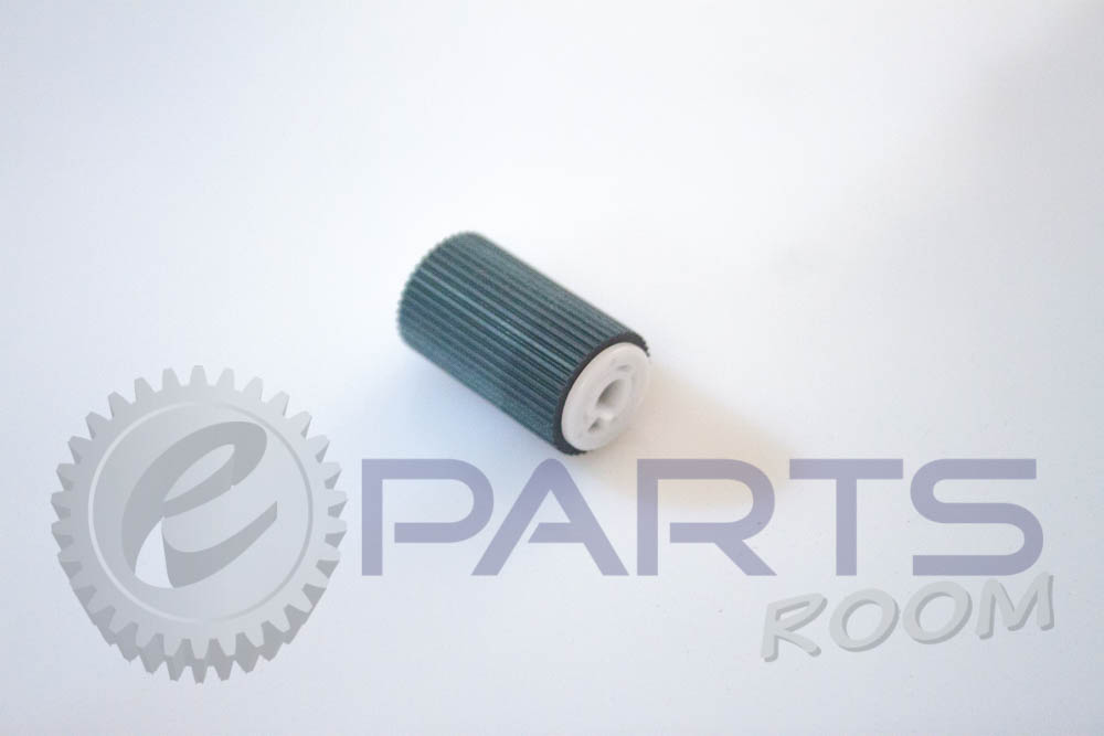 CANON 4A3-3870-000 PICK-UP ROLLER (UPPER/LOWER) (iRA6055-8105-6575i/C7580i) (OEM)