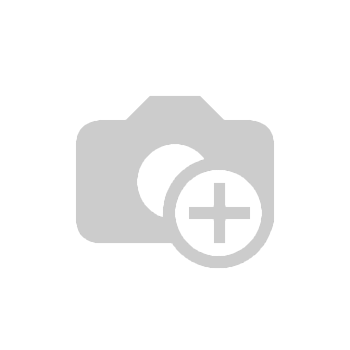 CANON FM4-8284-000 FINISHER MAIN CONTROL PCB (iRA4025-4051)