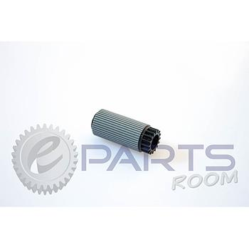 CANON FB6-3405-000 ROLLER, PAPER PICK-UP (iR & ADVANCE SERIES) {SMART}