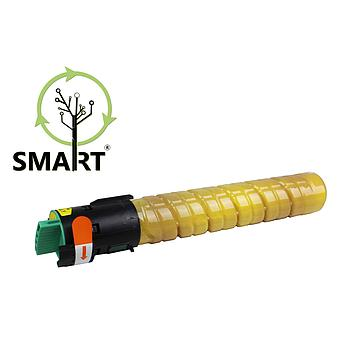 RICOH 841501 YELLOW TONER (AFICIO MPC2030/2050/2550/2051/2551) {SMART}