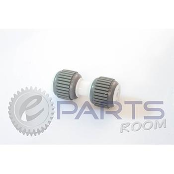 CANON FC8-5577-SMART ROLLER, PICK-UP (iRA6075/6255/6575i/A8295/iRAC5030-C9280) {SMART}