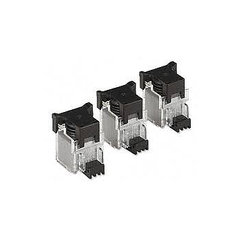 CANON 0250A002AA STAPLE CARTRIDGE-D2 (SADDLE FINISHERS/ADVANCE SERIES) (OEM)