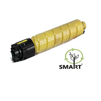 RICOH 821106 (SP C430A; 821071) YELLOW TONER CARTRIDGE (SPC430/431/440) {SMART}