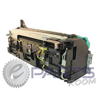 FM3-5947-000 FIXING ASSEMBLY  (iRC5030-C5051 SERIES)