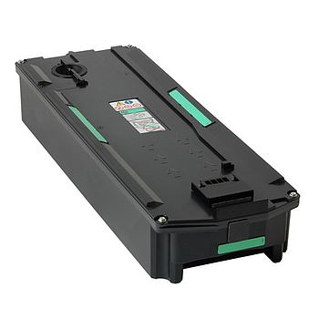 RICOH 416890 WASTE TONER BOTTLE (MPC2003-MPC6004 SERIES) (OEM)