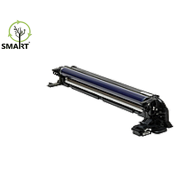 RICOH D188-2252 DRUM UNIT (AFICIO MP C2003/C2503) {SMART}