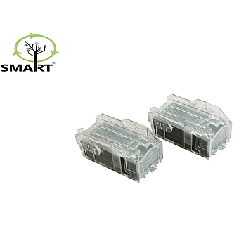 P1 STAPLE CARTRIDGE (UNIVERSAL)