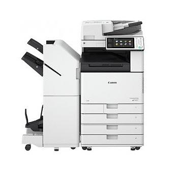 CANON ADVANCE 4551i ImageRUNNER [1408C001AA]