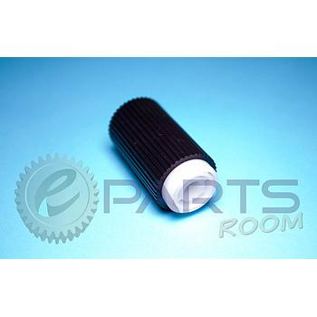CANON FC5-3115-000 ROLLER,SEPARATION (iRAC5235-5255/DADF-E1/M1/S1/T1) (OEM)